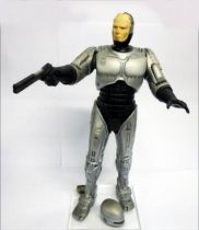RoboCop - Horizon Model Kit - RoboCop