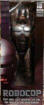 RoboCop - Neca - 18\\\'\\\' Figure
