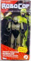RoboCop - NECA - Night Fighter Robocop 7\'\' Figure