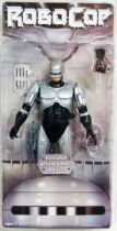 RoboCop - NECA - Spring loaded holster Robocop 7\'\' Figure