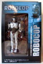 RoboCop - Skynet - Robocop 1/12e action figure