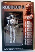 RoboCop - Skynet - Robocop 3 1/12e action figure