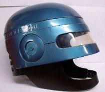 RoboCop - Toy Island - Helmet & Accessories (Japan)