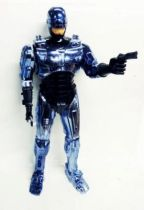 RoboCop - Toy Island - RoboCop Electronique 39cm