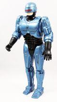 RoboCop - Toy Island - RoboCop Parlant 20cm (loose)