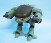 RoboCop and the Ultra Police - Kenner - ED-260 (loose)