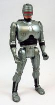 RoboCop and the Ultra Police - Kenner - Robocop (loose)
