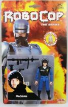 robocop_the_series___ideal___lisa_madigan