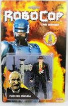 robocop_the_series___ideal___pudface_morgan