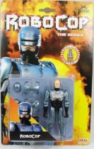 robocop_the_series___ideal___robocop