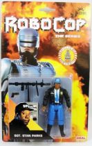 robocop_the_series___ideal___sgt._stan_parks
