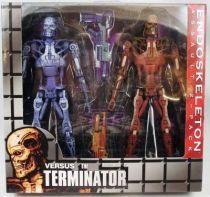 robocop_vs_terminator___neca____endoskeleton_assault_2_pack_18cm