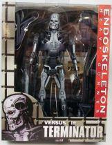 robocop_vs_terminator___neca____endoskeleton_heavy_gunner_18cm