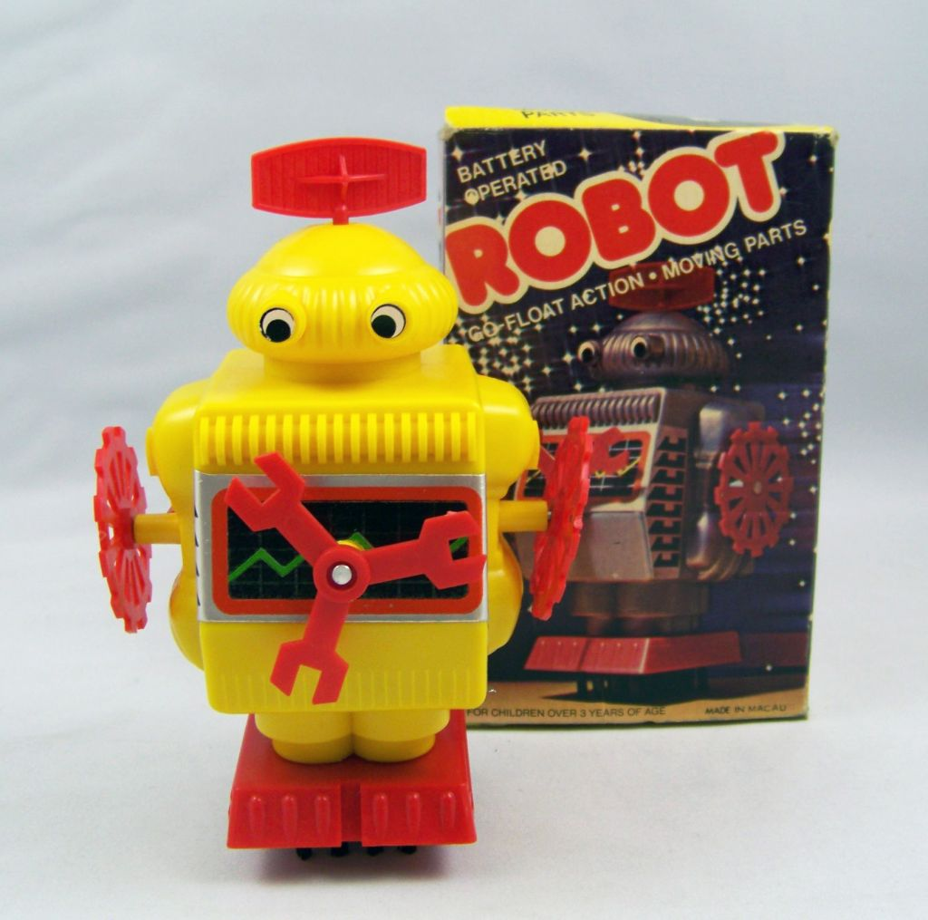 robot___robot_flotteur_a_piles__go_float_action__01