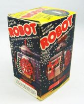robot___robot_flotteur_a_piles__go_float_action__06