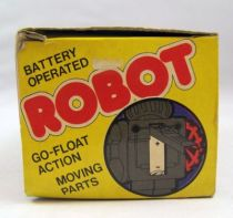 robot___robot_flotteur_a_piles__go_float_action__08