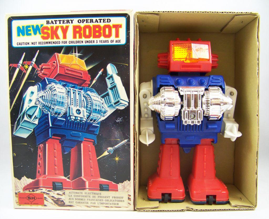 robot___robot_marcheur_a_pile___new_sky_robot___horikawa__s.h.__04
