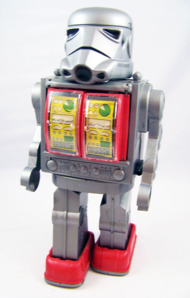 robot___robot_marcheur_a_pile___stormtrooper__gris__cdi_product_01