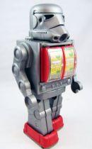 robot___robot_marcheur_a_pile___stormtrooper__gris__cdi_product_02
