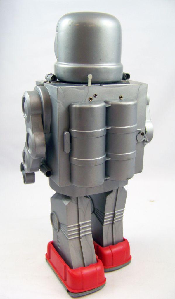 robot___robot_marcheur_a_pile___stormtrooper__gris__cdi_product_03