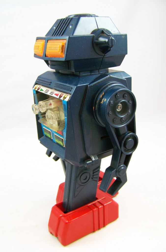 robot___robot_marcheur_a_pile___dynamic_fighter___junior_toy__japon__occasion_03