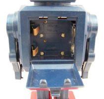 robot___robot_marcheur_a_pile___dynamic_fighter___junior_toy__japon__occasion_05