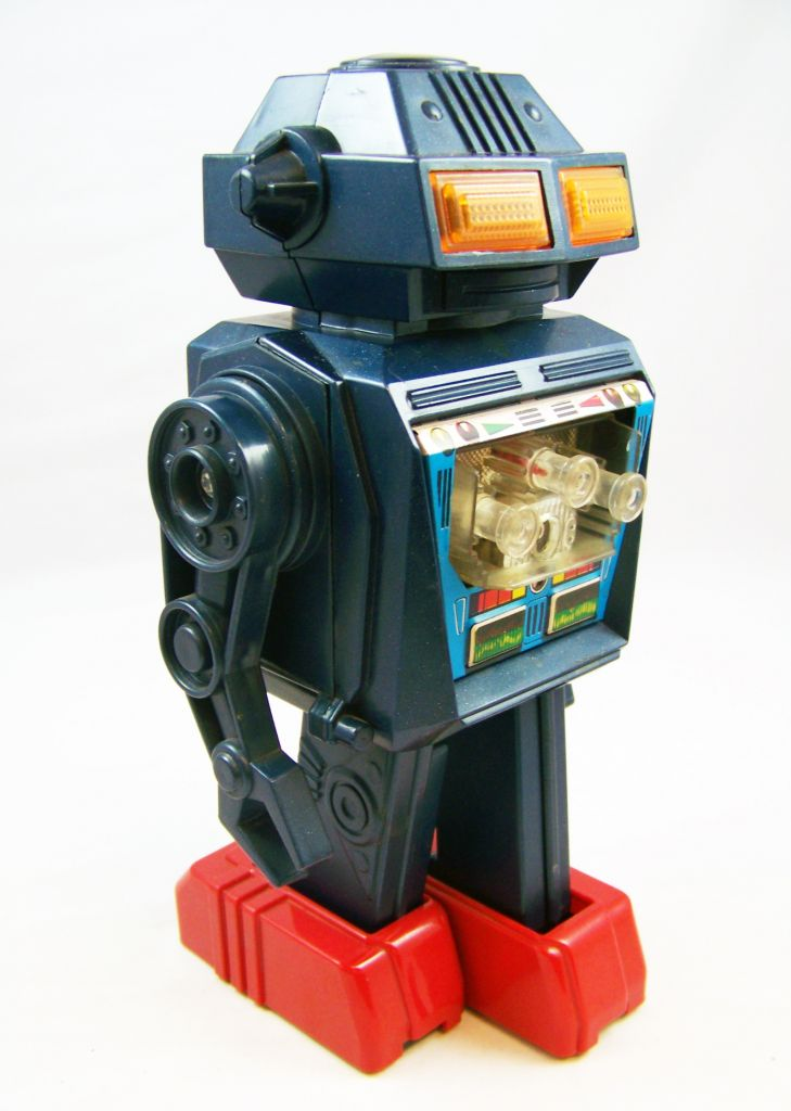 robot___robot_marcheur_a_pile___dynamic_fighter___junior_toy__japon__occasion_02