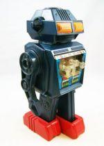 robot___robot_marcheur_a_pile___dynamic_fighter___junior_toy__japon__occasion_02