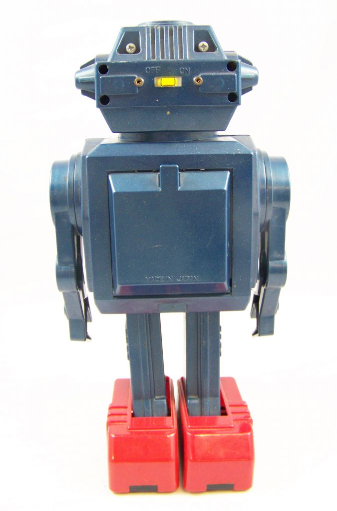 robot___robot_marcheur_a_pile___dynamic_fighter___junior_toy__japon__occasion_04