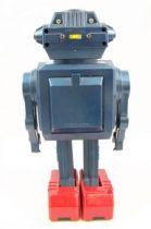 robot___robot_marcheur_a_pile___dynamic_fighter___junior_toy__japon__occasion_04