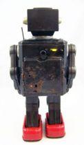 robot___robot_marcheur_a_pile_en_tole___space_explorer___horikawa__s.h.__04