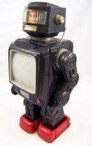 robot___robot_marcheur_a_pile_en_tole___space_explorer___horikawa__s.h.__03