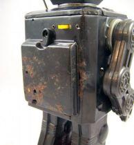 robot___robot_marcheur_a_pile_en_tole___space_explorer___horikawa__s.h.__06