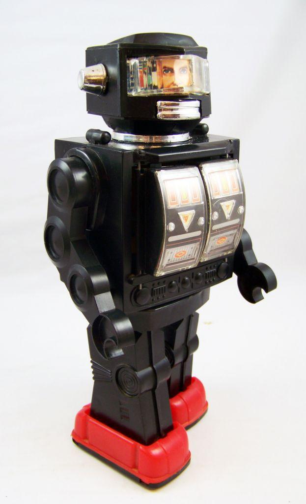 robot___robot_marcheur_a_pile___super_astronaut___copie_horikawa_02
