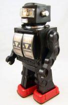 robot___robot_marcheur_a_pile___super_astronaut___copie_horikawa_03