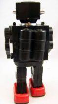 robot___robot_marcheur_a_pile___super_astronaut___copie_horikawa_04
