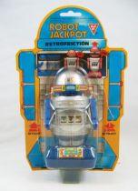 Robot - Marki (H.K.) - Robot Jackpot (r�trofriction) 01