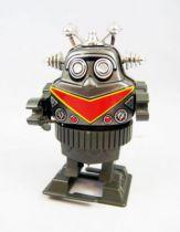 Robot - Robot Marcheur Mécanique (Yonezawa) 01