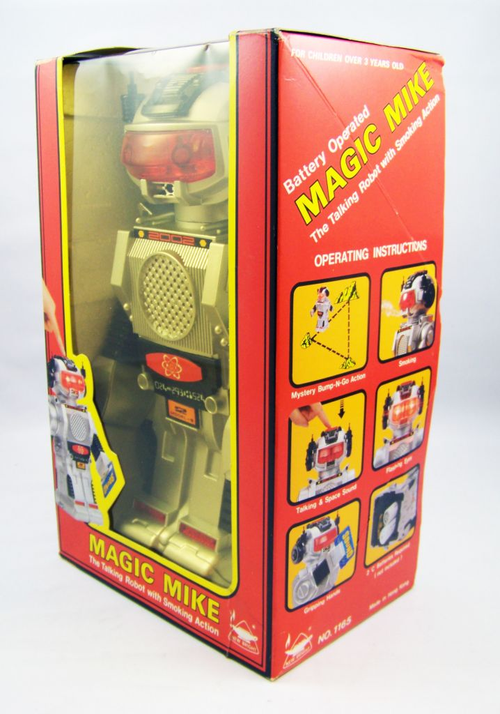 robot___new_bright_1985___magic_mike__robot_parlant__03