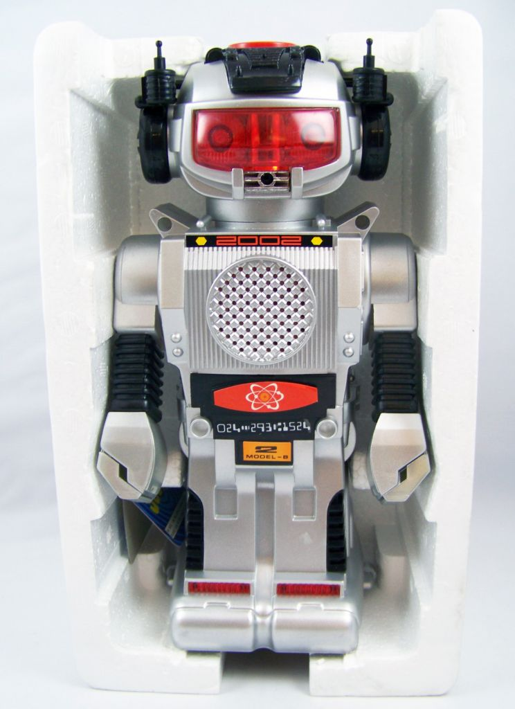 robot___new_bright_1985___magic_mike__robot_parlant__05