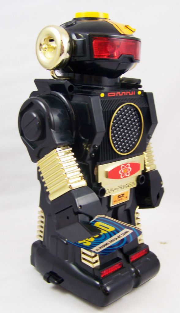 robot___new_bright_1985___tommy__robot_parlant__07