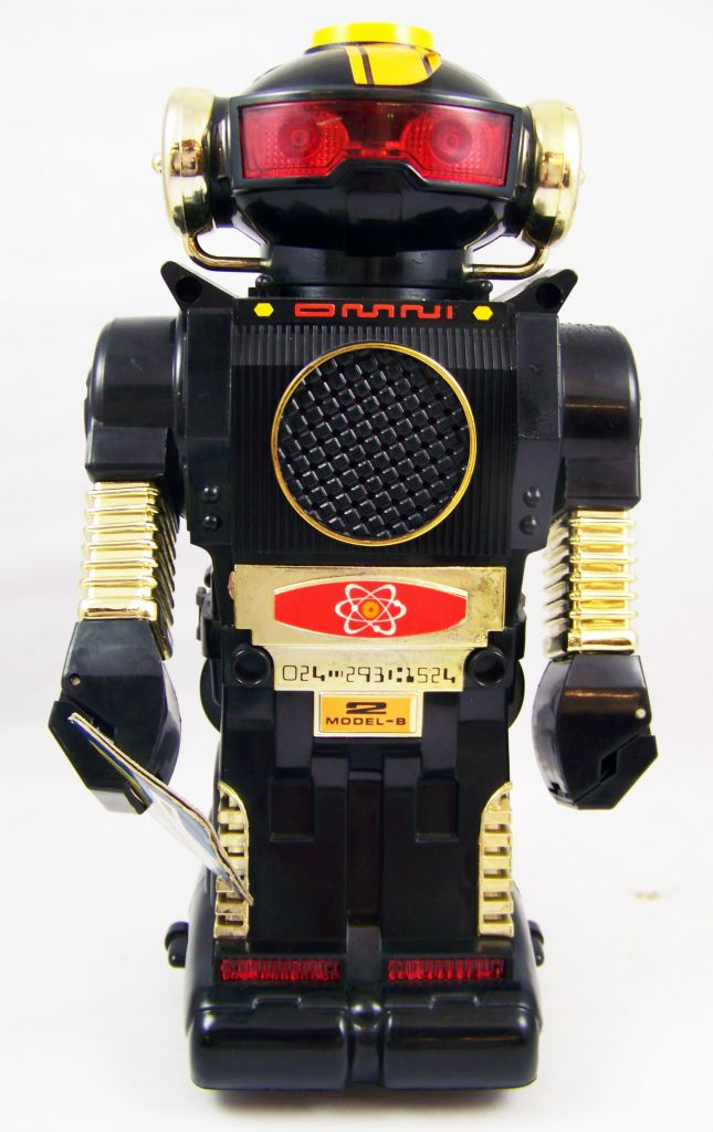 robot___new_bright_1985___tommy__robot_parlant__06