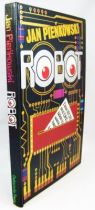 robot___pop_up_book_de_jan_peinkowski___delacort_press__1981__05