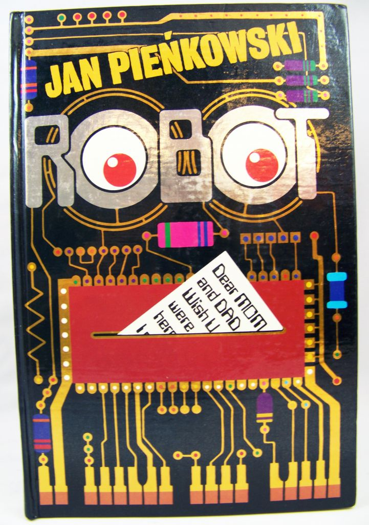 robot___pop_up_book_de_jan_peinkowski___delacort_press__1981__01