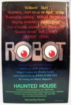robot___pop_up_book_de_jan_peinkowski___delacort_press__1981__02