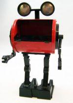 robot___robot_cendrier_articule_04