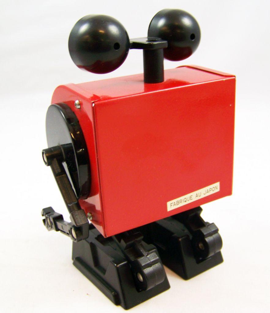 robot___robot_cendrier_articule_03