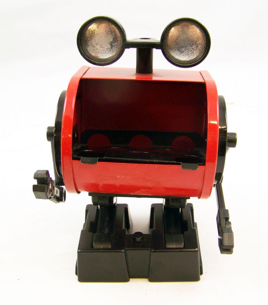 robot___robot_cendrier_articule_01