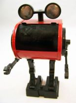 robot___robot_cendrier_articule_05