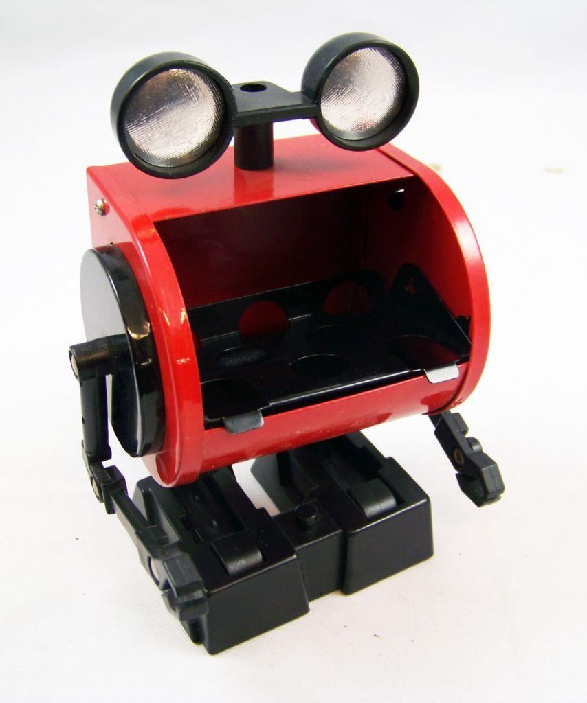 robot___robot_cendrier_articule_02